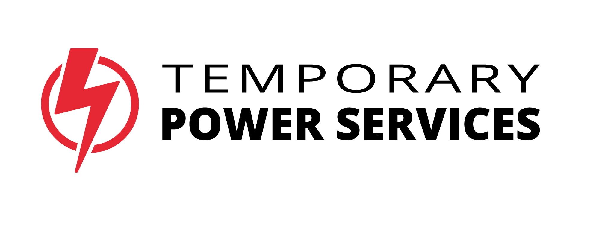 Temporary Power Services